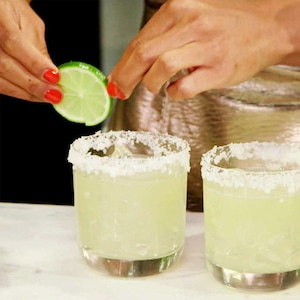 Branded: Absolut Lime