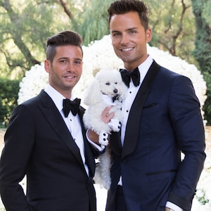 Million Dollar Listing: Los Angeles, Josh Flagg