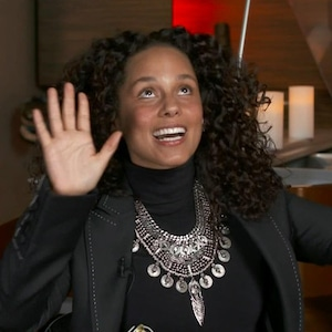 alicia keys news pictures and videos e news