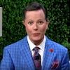 Gwyneth Paltrow, Stephen Colbert, Goop, The Late Show