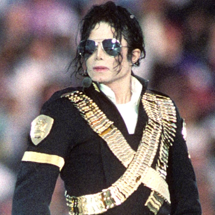 sony did not admit to releasing fake michael jackson music e news