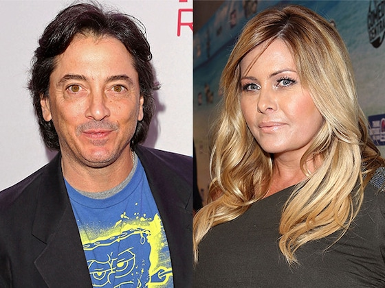 Scott Baio Will Not Be Charged in Nicole Eggert Sexual Assault Case
