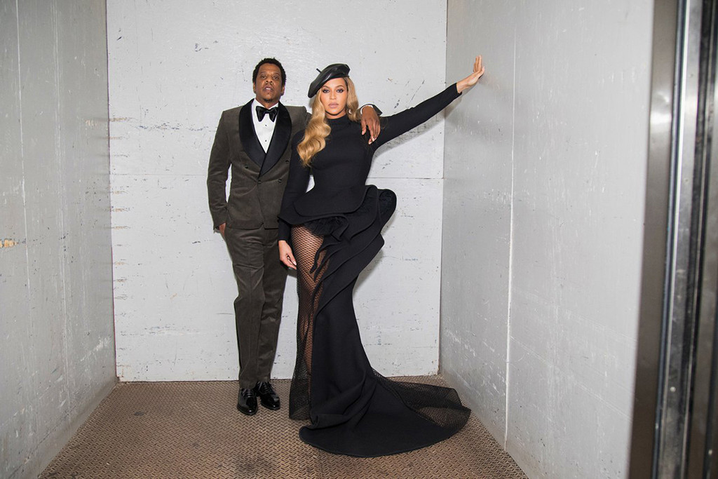 On The Run Tour Beyonce And Jay Z Watch Online