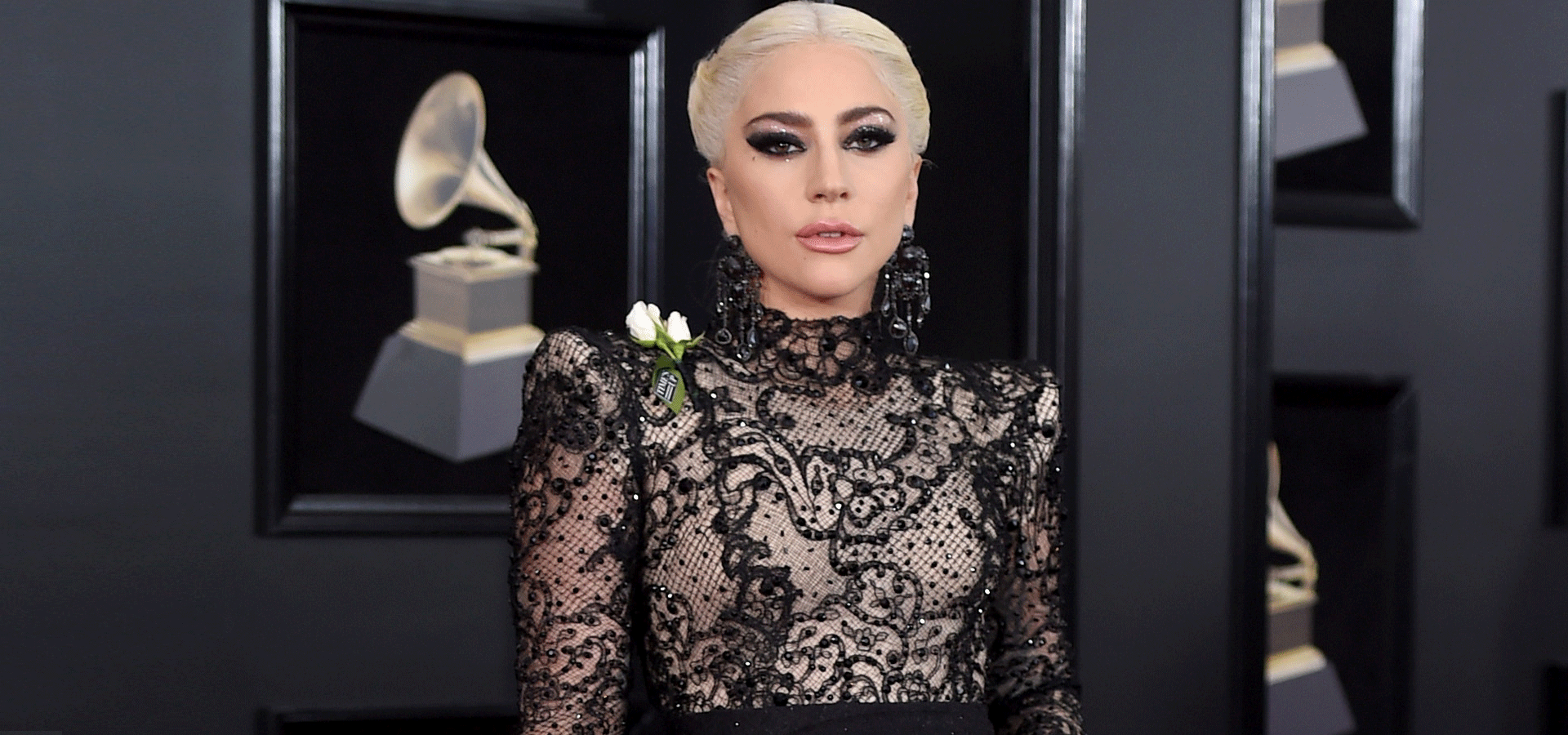 Grammys: 2018 Grammys News, Pictures, And Videos