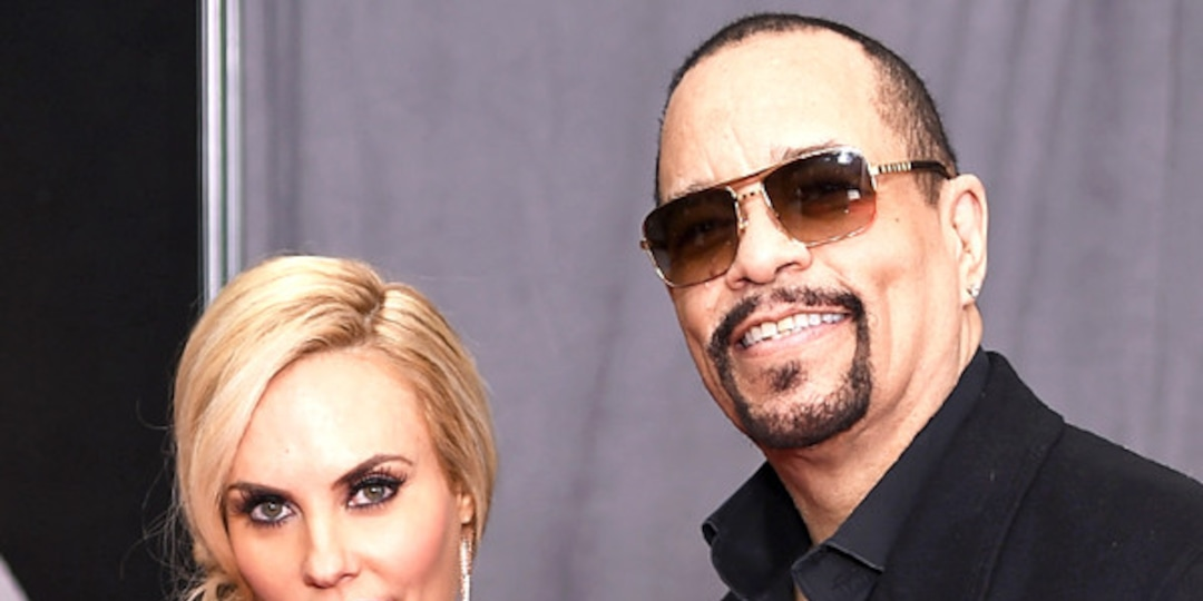 Ice-T Hilariously Claps Back at Trolls Who Criticized Coco Breastfeeding Their 5-Year-Old - E! Online.jpg