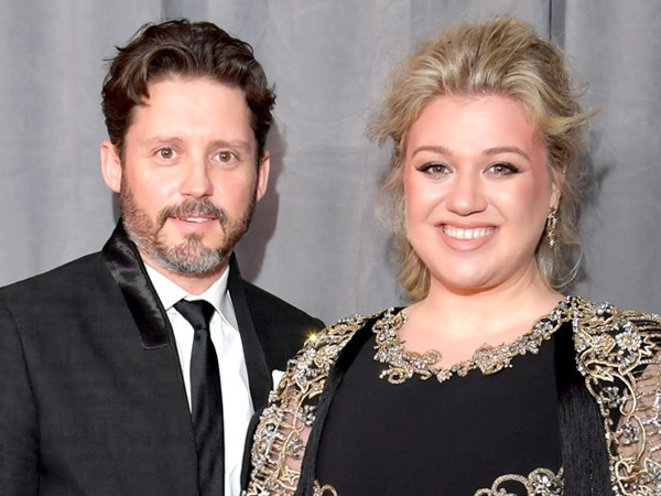 Kelly Clarkson's Five Secrets to Building a Fantastically Fulfilling Family