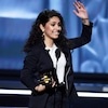 Alessia Cara, 2018, Grammy Awards, Best New Artist, Winner, Winners