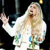 Kesha, 2018 Grammy Awards, Performances