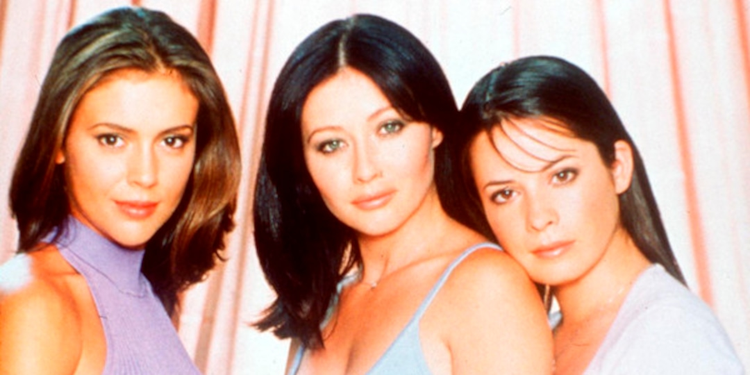 How Alyssa Milano Feels About Her Past Charmed Drama With Shannen Doherty - E! Online.jpg