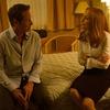 The X-Files, Gillian Anderson, David Duchovny