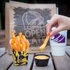 Taco Bell, Nacho Fries