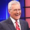 Alex Trebek, Jeopardy