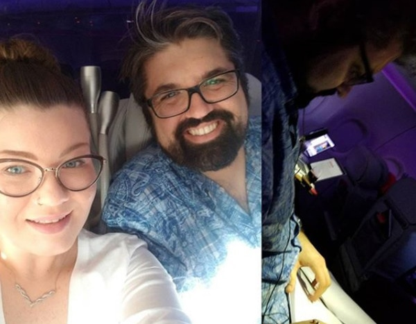 How Teen Moms Amber Portwood Overcame Her Scandalous Past -3956