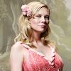 Kirsten Dunst Cradles Her Baby Bump in Stunning Rodarte Campaign, Finally Confirming Her Not-So-Secret Pregnancy