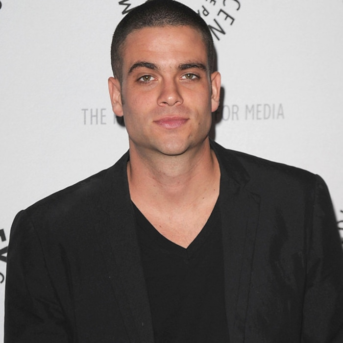 mark salling s cause of death revealed e news