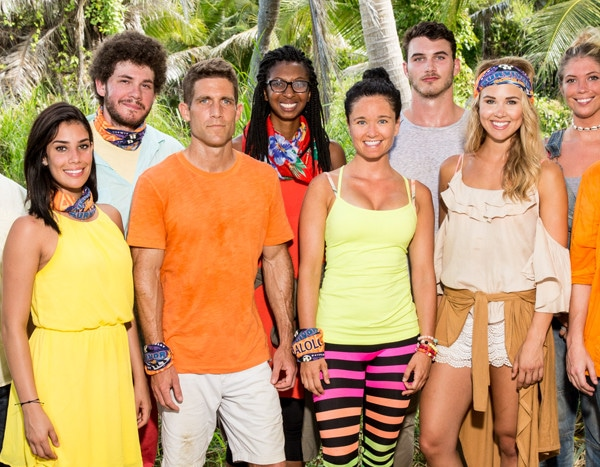 survivor season 36 episode 8 full episode