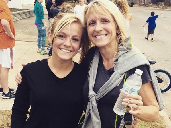 Inside <i>Teen Mom</i> Mackenzie McKee's Unbreakable Bond With Her Late Mom