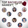 Top Bachelor Names