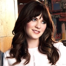 Zooey Deschanel's Best Roles