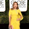 Golden Globes Glambot Pose-Off: Vote for Your Favorite Celeb Ever!