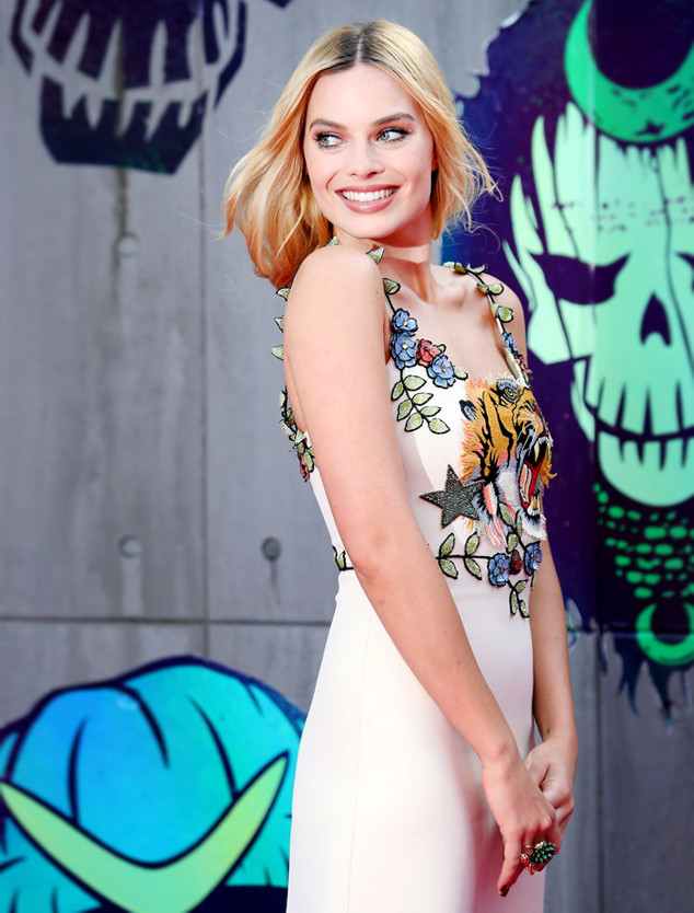 8bb1aa5306cad Why Margot Robbie s Red Carpet Style Is Generating Major Buzz