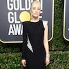 Saoirse Ronan, 2018 Golden Globes, Red Carpet Fashions