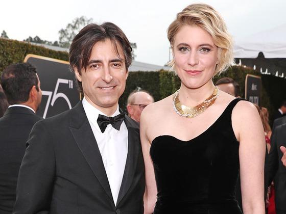 Oscars 2020 : Greta Gerwig et Noah Baumbach face à face dans une catégorie majeure