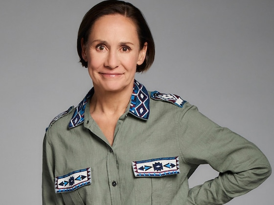 Laurie Metcalf Is the Only <i>Roseanne</i> Cast Member to Earn a 2018 Emmy Nod