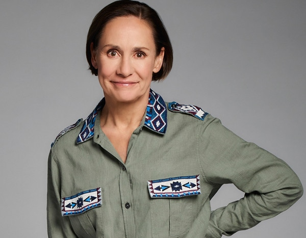 Roseanne's Laurie Metcalf Gets a 2018 Emmy Nomination