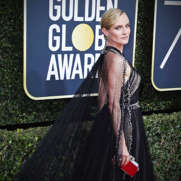 a792c95316495 See the Best Golden Globes Dresses of All-Time | E! News