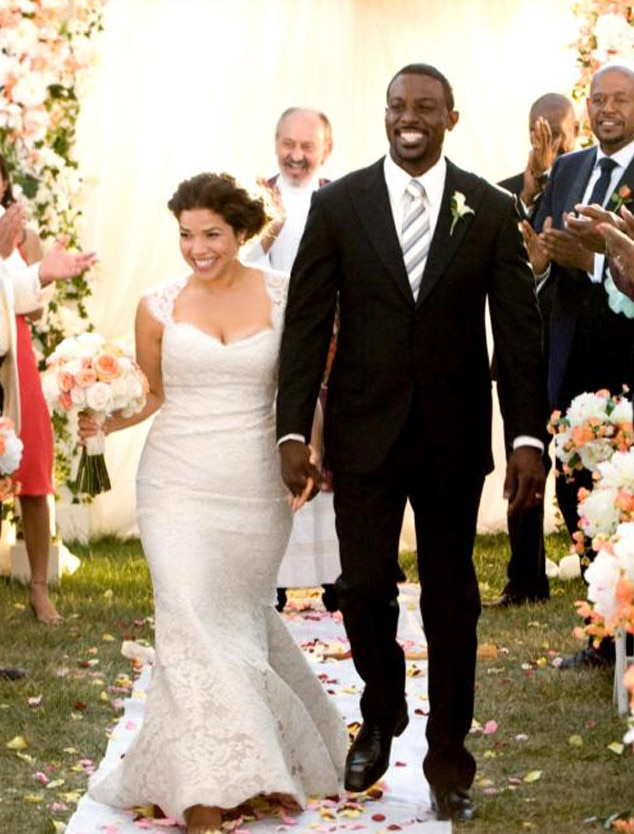 Our Family Wedding From Best Movie Wedding Dresses Of All