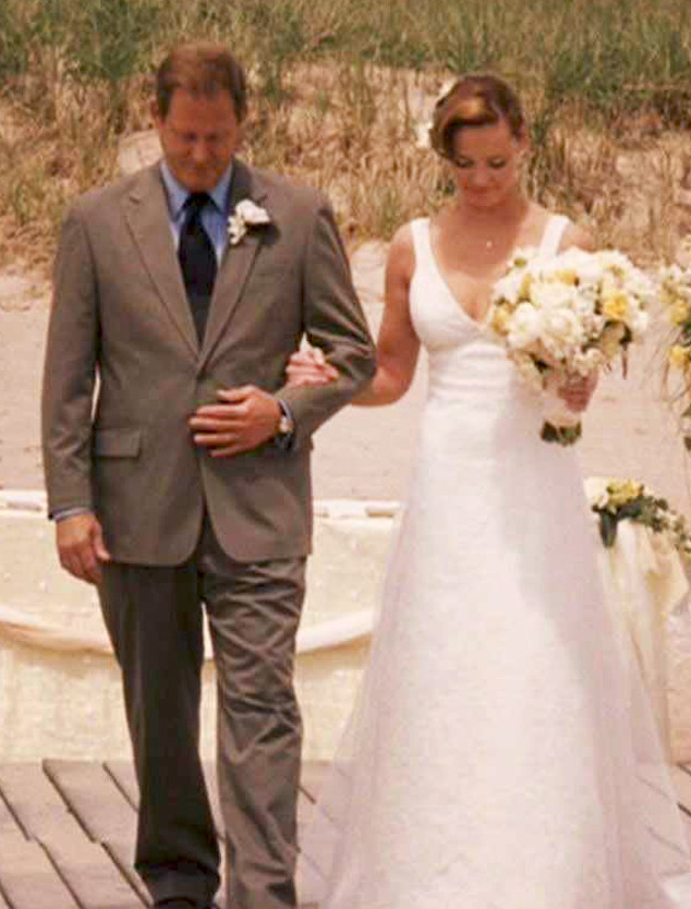 ESC: Movie Wedding Gowns, 27 Dresses