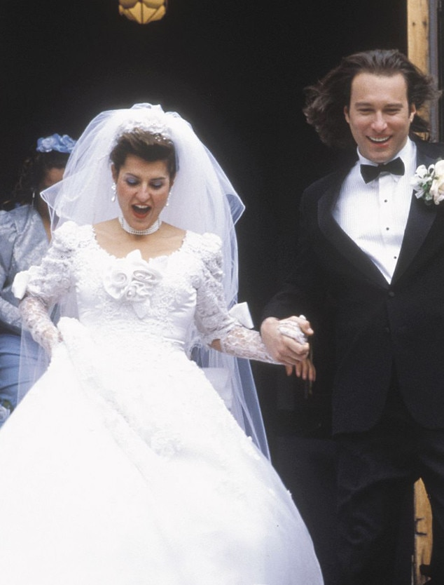 Sweet Home Alabama from Best Movie Wedding Dresses of All Time | E! News