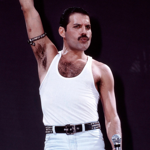 The Truth About Freddie Mercury's Incredibly Complicated Life Is Guaranteed to Blow Your Mind