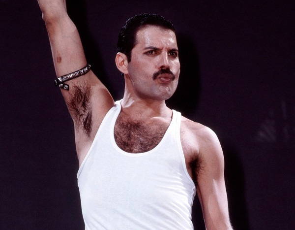86b85957dc8 The Truth About Freddie Mercury's Incredibly Complicated Life Is ...