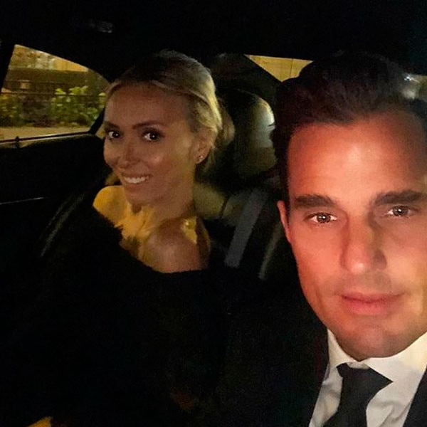 """Selfie Time -  """"Date Night #chicago"""""""