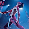 Clashing Egos, Cast Upheaval and a Missing Director: Inside <i>Bohemian Rhapsody</i>'s Torturous Journey to a Golden Globes Upset