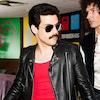Everything <i>Bohemian Rhapsody</i> Got Wrong About Freddie Mercury's Life