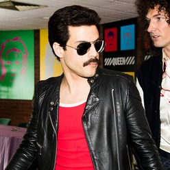 Everything Bohemian Rhapsody Got Wrong About Freddie