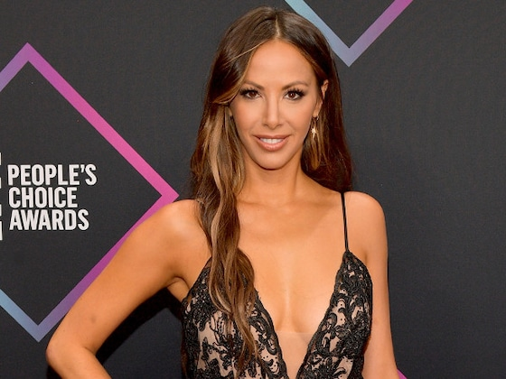 Kristen Doute Reveals the Greatest Lesson From Her <i>Vanderpump Rules</i> Breakups
