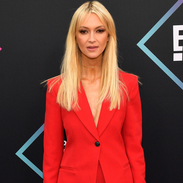 Tune in to E! for Everything New York Fashion Week 2020: Get the Scoop on Our Comprehensive Coverage