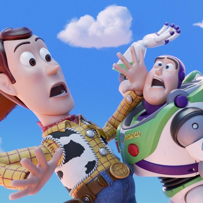ac57715a54bec ¡Mira el primer trailer de Toy Story 4!