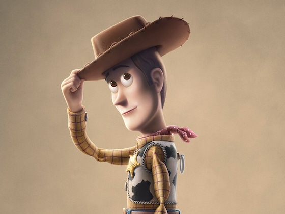<i>Toy Story 4</i> Releases First Full-Length Trailer: Watch the Emotional Sneak Peek