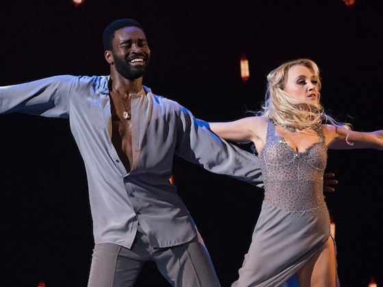 Who Will Make it to the <I>Dancing With the Stars</i> Season 27 Finale?</I>