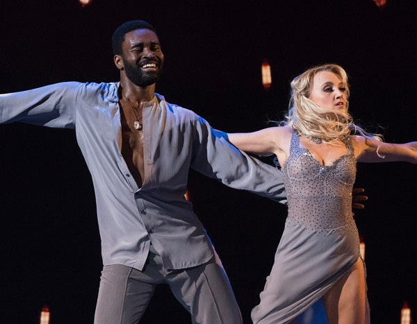 Who Will Make it to the Dancing With the Stars Season 27 Finale? thumbnail