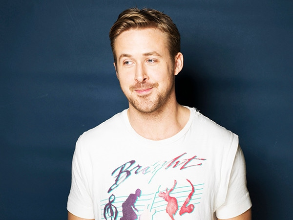 22 Celebs Who Love Ryan Gosling Just As Much As You Do