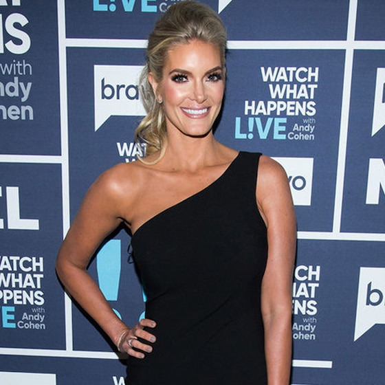 <i>Summer House</i>'s Ashley Wirkus Is Pregnant! Find Out the Sex of Her Baby