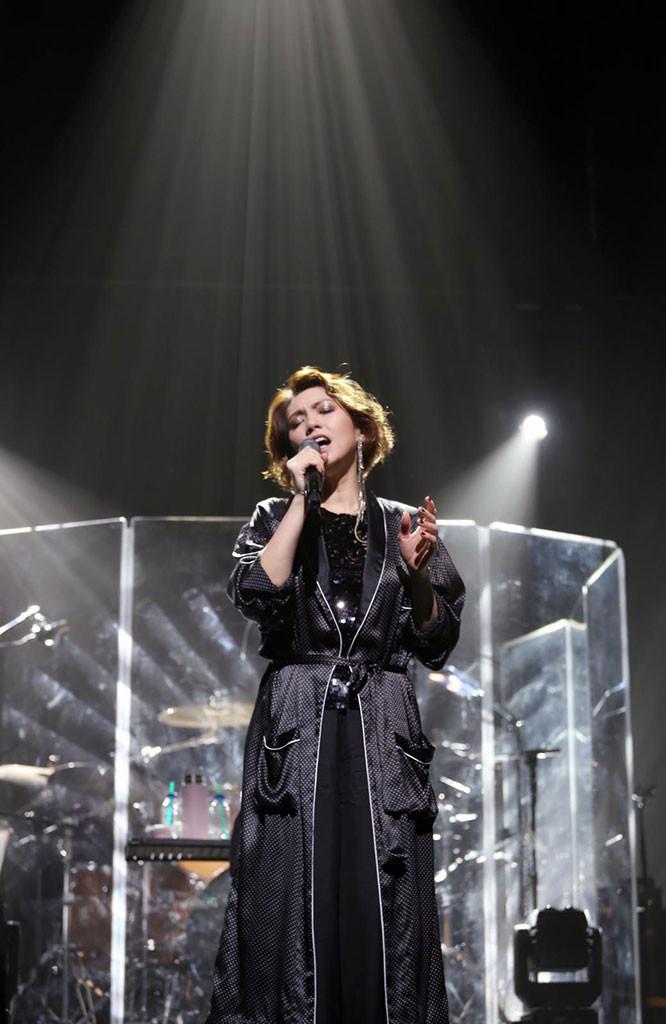 Kit Chan 25th Anniversary Concert