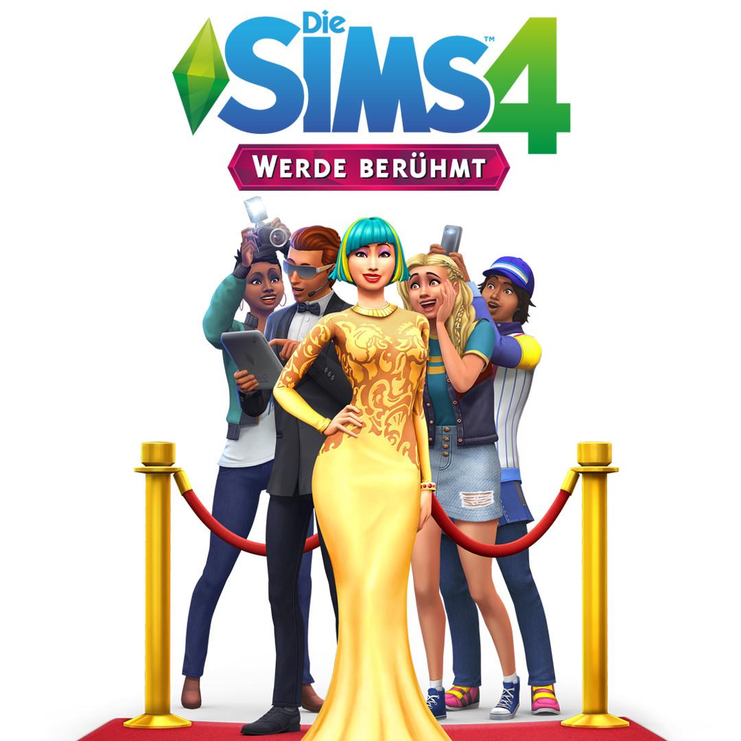 Competition_Die_Sims_4_Werde_berühmt_Teaser_in_article