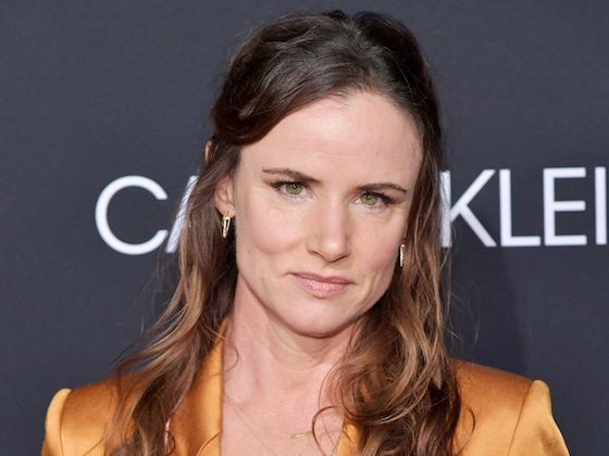 "Juliette Lewis Begs Britney Spears to Save Us: ""Is Satan Controlling the Universe?"""